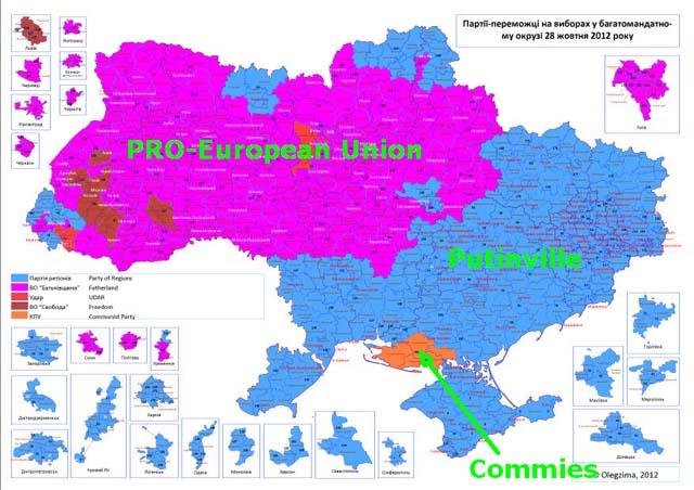 ukrainian revolution, ukraine european union, ukraine russia, kiev protest