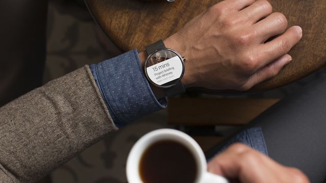 moto 360, android wear, android wear watch, android wear smartwatch, motorola smartwatch, moto 360 event, moto 360 google hangout, google smartwatch, moto 360 release date, moto 360 features