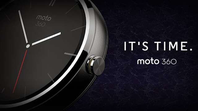 moto 360, android wear, android wear watch, android wear smartwatch, motorola smartwatch, google smartwatch, moto 360 release date, moto 360 features