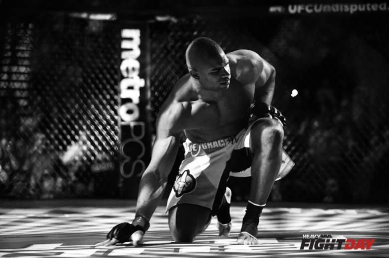 Alistair-Overeem-UFC-141