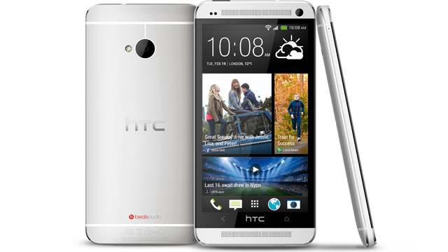 new HTC One, HTC One 2, HTC One+, HTC Two, HTC One 2014, htc one 2014 release date, new htc one specs, new htc one features, whats the best smartphone 2014, smartphone comparison