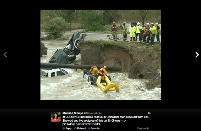 Colorado Flash Flooding Photos, Colorado Flash Flooding Pictures, Colorado Flash Flooding Images, Colorado Flash Flooding Weather Advisory.