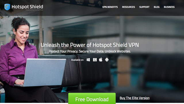 Best Free VPN, best free vpn Services, free vpn, vpn services, best vpn, vpn download, Virtual Private Network