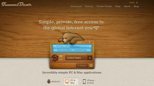 Best Free VPN, best free vpn Services, free vpn, vpn services, best vpn, vpn download, Virtual Private Network
