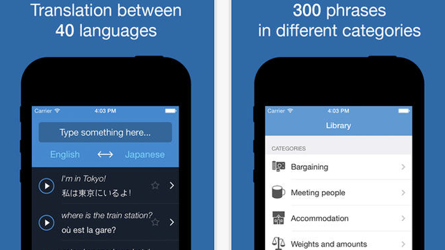 language translator apps, language translator apps for iphone, translation apps, translator apps, best language translator apps, iPhone language apps, best translator apps