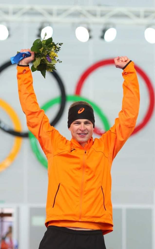 sochi olympics medal counts list, sochi olympics gold medal winners photos