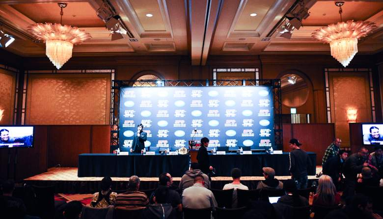 UFC-144-Press-Conference