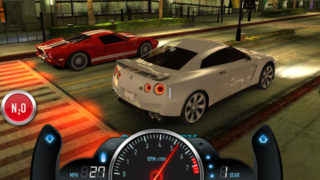 top android racing games, best android racing games, best android racing games march 2014, top android racing games march 2014, new android racing games