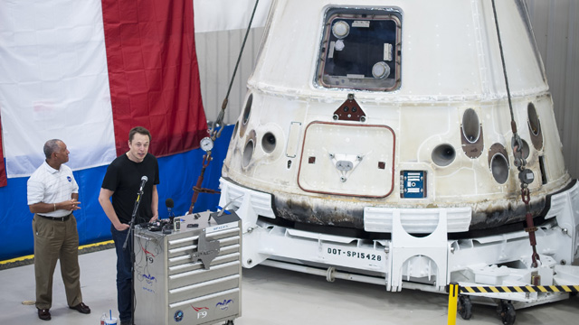 spacex, elon musk, spaces launch, spacex nasa, spacex rocket, spacex program, spacex mission, spacex colony, spacex iss, iss mission, international space station
