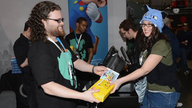 pax, pax east, penny arcade expo, pax 2014, pax east 2014, pax boston, pax east info, pax east dates, pax east exhibitors