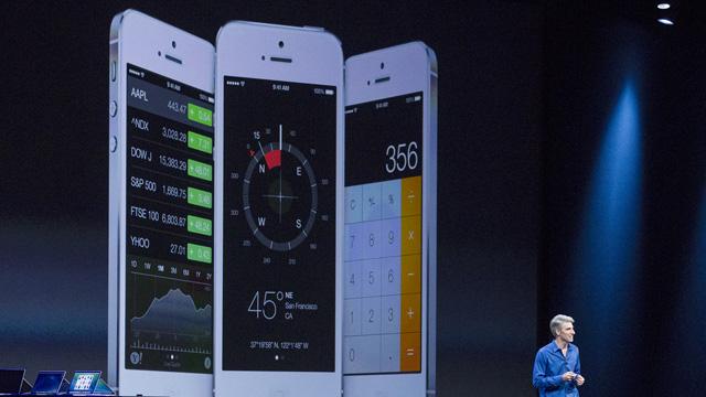 apple wwdc, wwdc, apple worldwide developers conference, wwdc 2014, apple wwdc 2014, iOS 8, iPhone 6, mac os x updates, wwdc iOS 8, wwdc iPhone 6