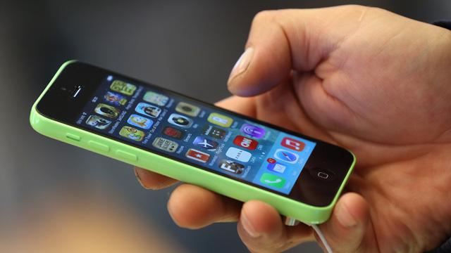 Top 10 Best Waterproof Iphone Cases