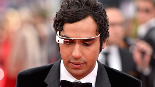 google glass price, google glass features, google glass where to buy, buy google glass, google glass purchase info, google glass explorer, google glass sale