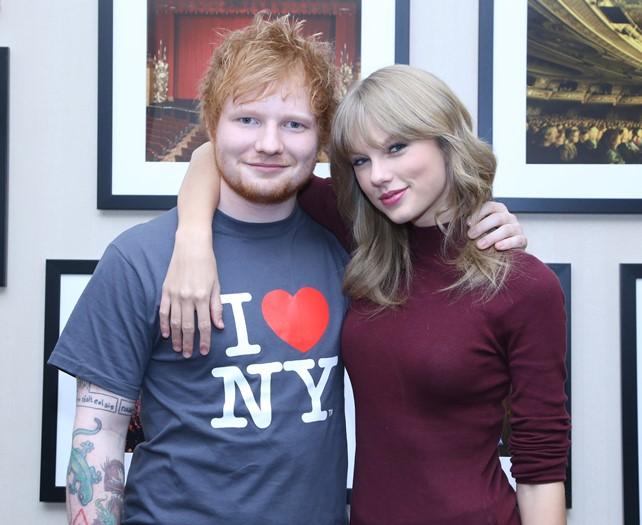 Ed Sheeran, Ed Sheeran Performance Video, Ed Sheeran Photos, Ed Sheeran Pics, Ed Sheeran Taylor Swift, Ed Sheeran Album, Ed Sheeran SNL, Ed Sheeran Saturday Night Live, Ed Sheeran Beatles