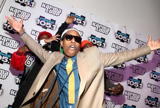 A$AP Rocky Photos,  A$AP Rocky Pics, A$AP Rocky, ASAP Rocky Engaged, Chanel Iman Engaged, Chanel Iman Fiance ASAP Rocky, Chanel Iman Fiance A$AP Rocky