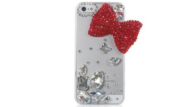 cute iphone cases, cute phone cases, best iphone cases, cool iphone cases, unique iphone cases, cute cases for iphone