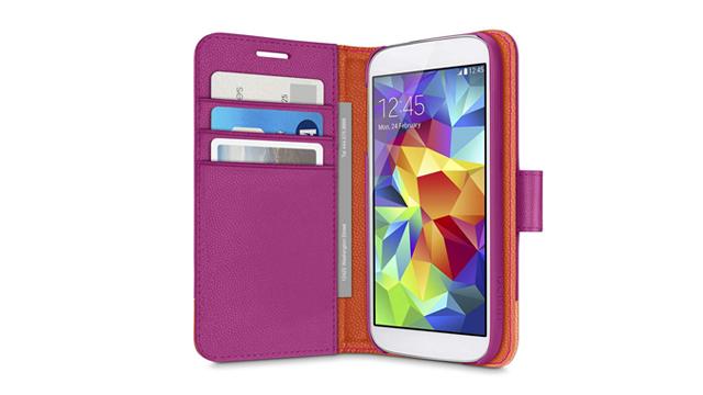 samsung, samsung mobile, samsung phones, samsung galaxy s5, samsung galaxy s5 case, best samsung galaxy s5 cases