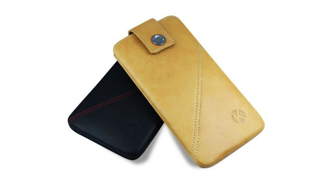 best LG G2 Cases, LG G2 Cases, lg g2, lg g2 accessories, top LG G2 Cases, LG G2 Case recommendations