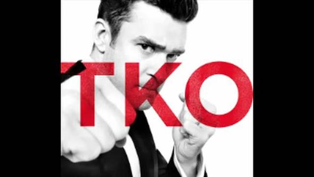 Justin Timberlake Tunnel Vision Music Video Banned on