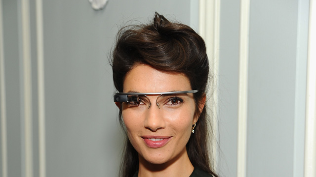 google glass, how does google glass work, google glass info, google glass specs, google glass commands
