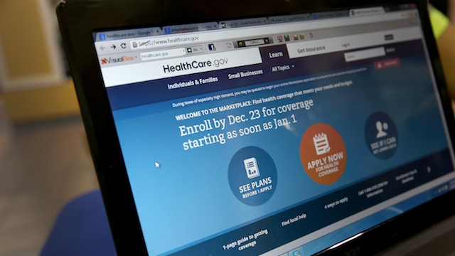 ObamaCare for Employers: 5 Fast Facts You Need to Know ...