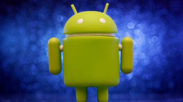 best android accessories, android accessories, android peripherals, cool android accessories, top android accessories