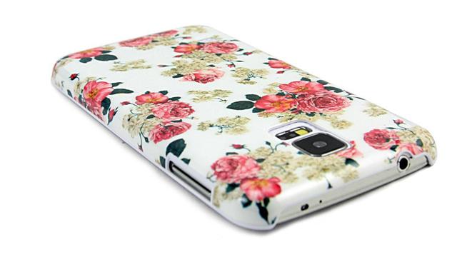 cute phone cases, hello kitty phone case, cute samsung cases, cute cell phone cases, cute smartphone cases, cute samsung galaxy s5 cases, cute galaxy s5 cases