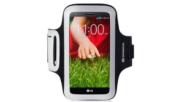 lg g2 accessories, top lg g2 accessories, must have lg g2 accessories, best lg g2 accessories, lg g2 peripherals, lg g2 compatible