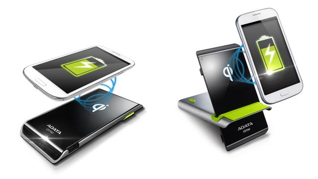 wireless charging accessories, qi wireless charging, wireless charging pad, wireless charging