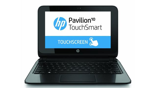 best laptops, best laptop, best cheap laptops, best laptops 2014, best dell laptops, best asus laptops, best apple laptops, best hp laptops