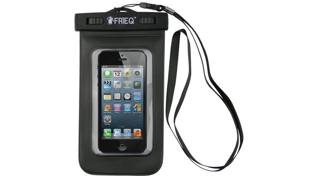 iphone accessories, best iphone accessories, top iphone accessories, cool iphone accessories, iphone car accessories, iphone running accessories, iphone audio accessories, iphone beach accessories, iphone business accessories