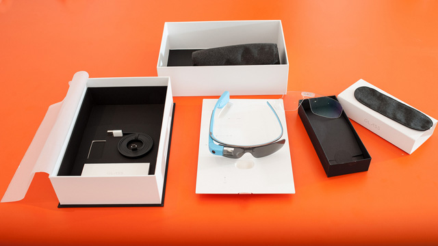 google glass, how does google glass work, google glass info, google glass specs, google glass commands