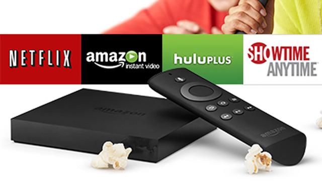 amazon set top box, amazon fire tv, amazon firetv, amazon firetv features, amazon fire tv price, amazon fire tv features