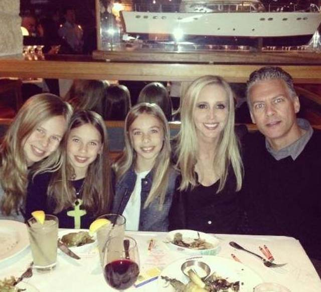 Shannon Beador Housewives of Orange County, Shannon Beador RHOC, Shannon Beador Real Housewives of Orange County, Shannon Beador Photos, Shannon Beador Pics, Shannon Beador Green, Shannon Beador Organic