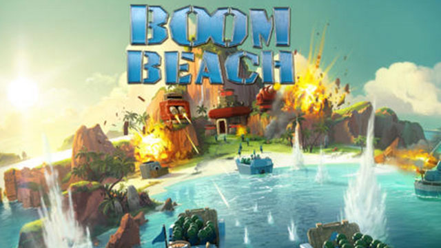 boom-beach-iphone-app