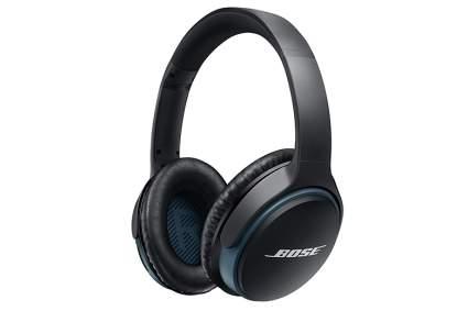 Bose SoundLink II best iphone earbuds