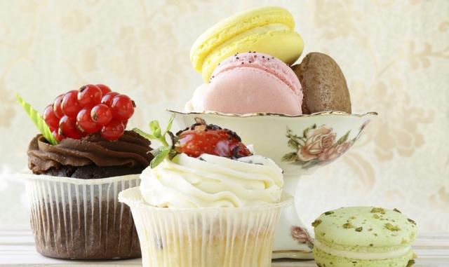 no sugar candida diet