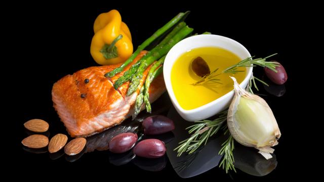 candida diet foods