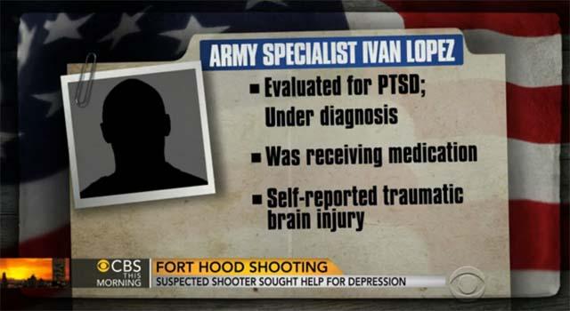Ivan Lopez Iraq