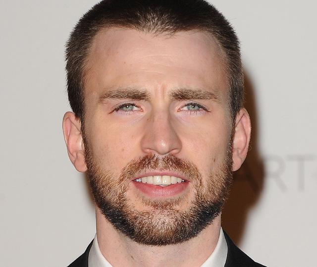 Captain America, Captain America Winter Soldier, who is captain america, chris evans