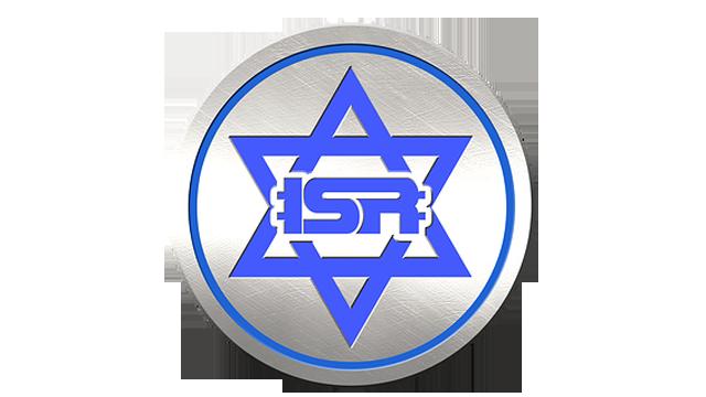 isracoin, israel cryptocurrency, israeli bitcoin, israel finance, israel finance, isracoin value, what is isracoin
