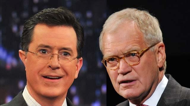 Stephen Colbert Letterman Replacement, Stephen Colbert Late Show Host, Stephen Colbert Hosts Late Show, Late Show With David Letterman Replacement Stephen Colbert, Late Show With Stephen Colbert