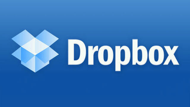 dropbox-android-app