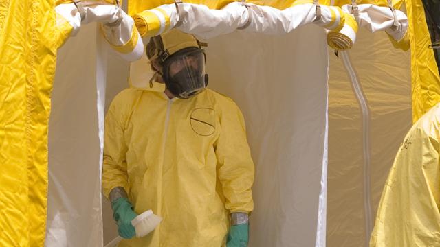 Image (2) Ebola-outbreak-004.jpg for post 686745