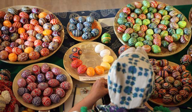 easter egg decorating, how to dye easter eggs, easter sunday