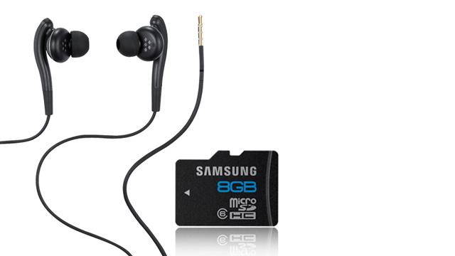 best Samsung Galaxy S5 Earbuds, top Samsung Galaxy S5 Earbuds, Samsung Galaxy S5 Earbuds, best Samsung Galaxy S5 headphones, top Samsung Galaxy S5 headphone, Samsung Galaxy S5 headphones, Samsung Galaxy S5 audio, Samsung Galaxy S5 music