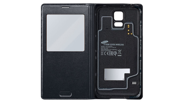 Samsung Galaxy S5 Accessories, best Samsung Galaxy S5 Accessories, top Samsung Galaxy S5 Accessories, Samsung Galaxy S5 chargers, Samsung Galaxy S5 wireless speakers, Samsung Galaxy S5 car mount