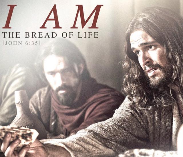 easter sunday, easter mass, easter gospel, when is holy thursday, what is holy thursday