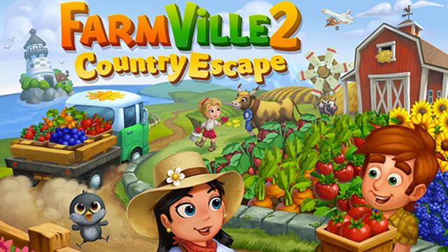 farmville-2-country-escape-iphone-app