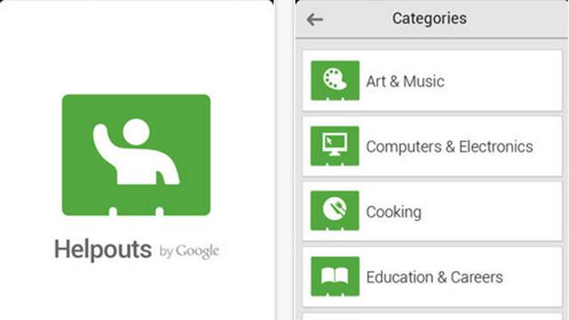 google-helpouts-iphone-app